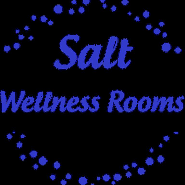 salt wellness room